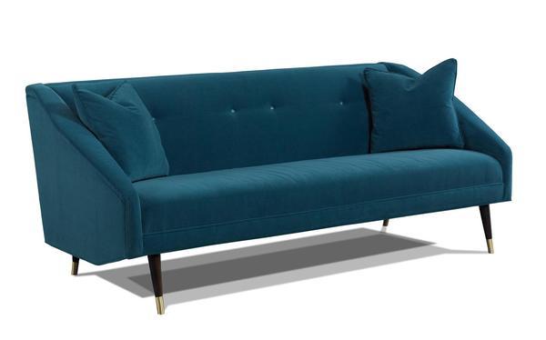 Finnick Sofa