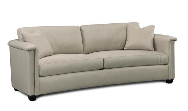Thatcher Sofa