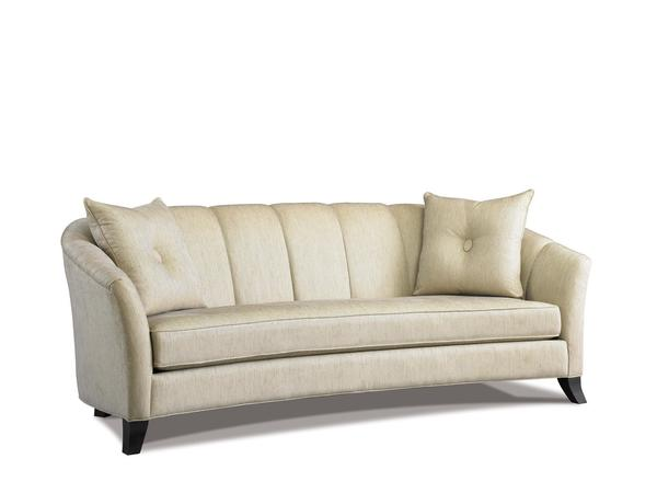 Precedent Addison Sofa From Dutchcrafters Furniture Store
