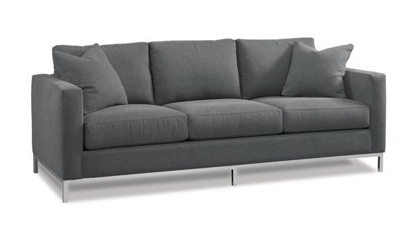 Corwin Sofa