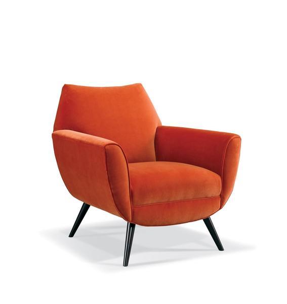 Finnegan Chair