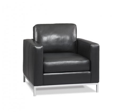 Corwin Chair