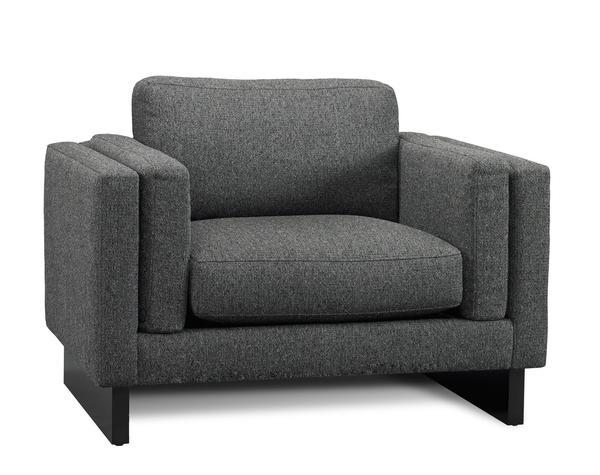 Emmett Chair