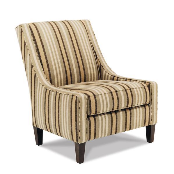 Norris Chair
