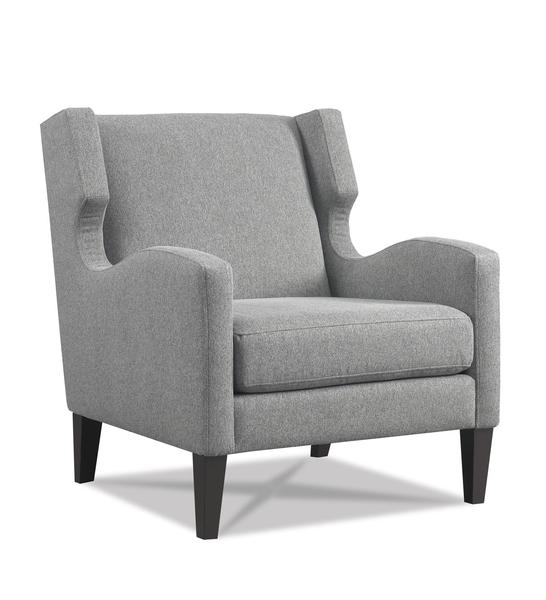 Connor Chair