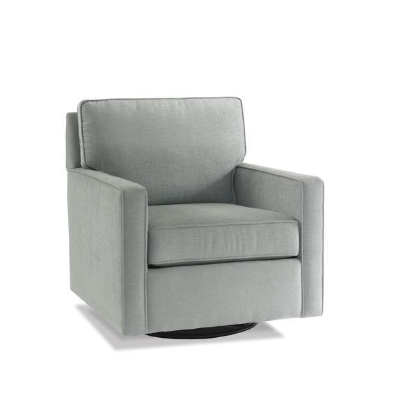 Ramsey Swivel Chair