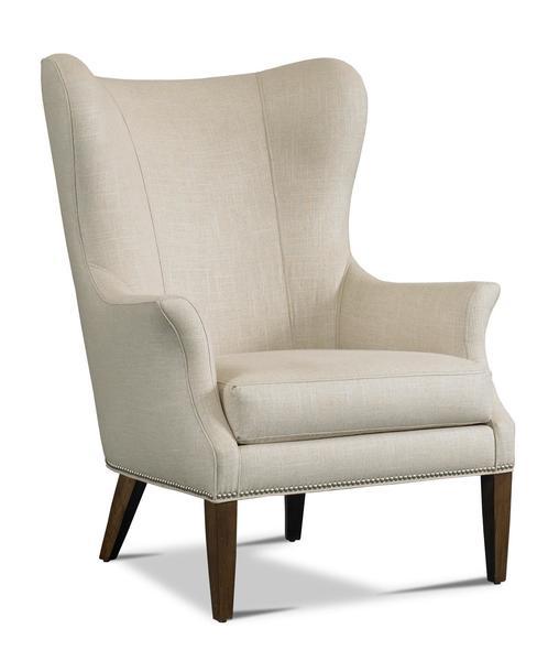 Tristen Chair