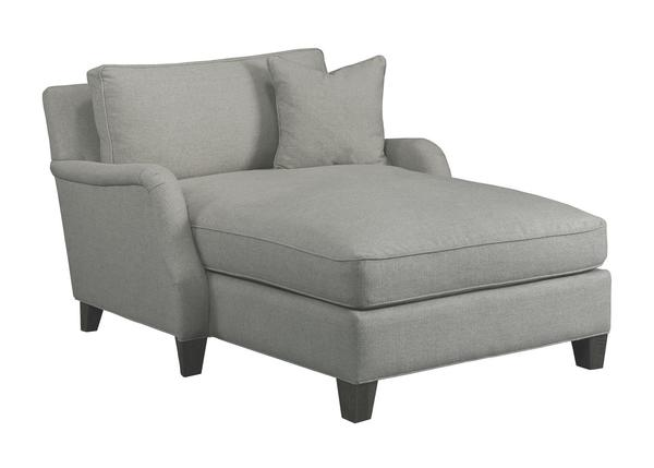 Oliver Chaise Lounge