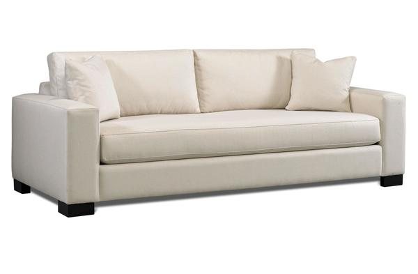 Connor Mid Length Sofa