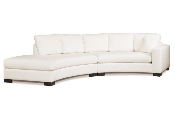 Kylie Sofa Sectional