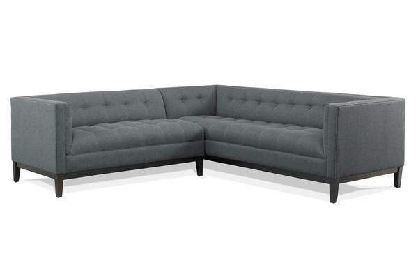 Cole Sectional Sofa