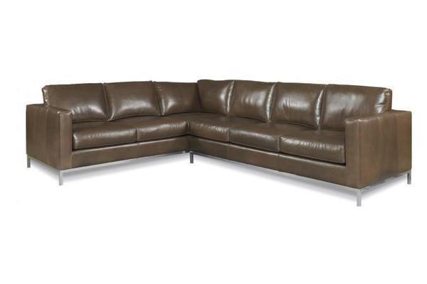 Corwin Sectional Sofa