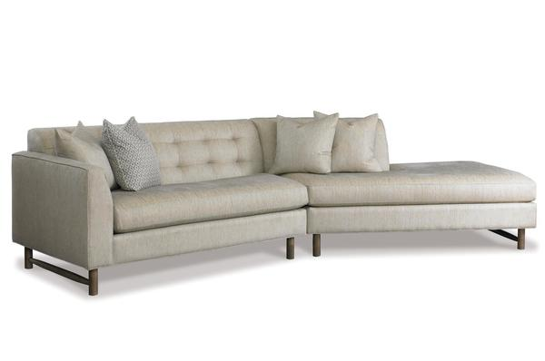 Keaton Sofa Sectional