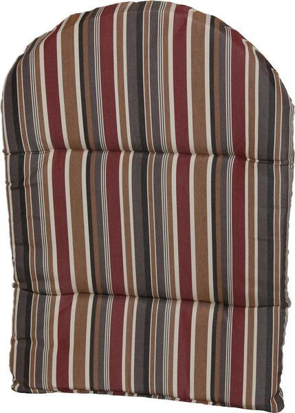 Berlin Gardens Comfo-Back Back Cushion