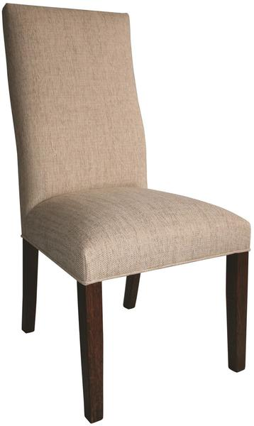 Amish Hudson Dining Chair