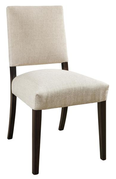 Amish Canaan Parsons Chair