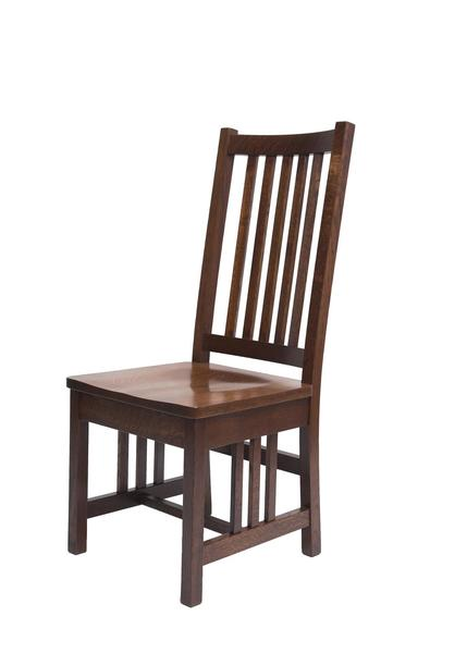 Amish Renwick Dining Chair