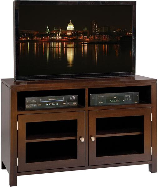 "Amish Park Avenue 48"" TV Stand"