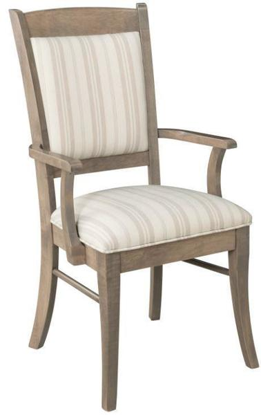 Manchester Dining Chair by Keystone