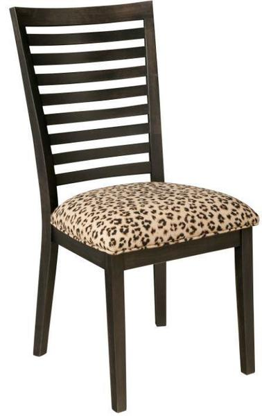 Montclair Dining Chair by Keystone Collection