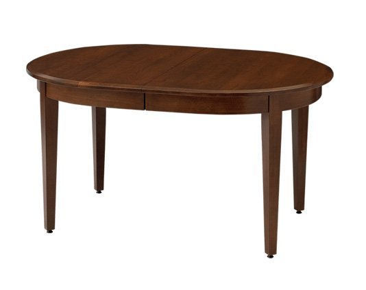 Westfield Extension Dining Table by Keystone