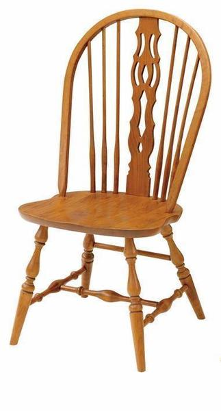 Concord Dining Chair by Keystone