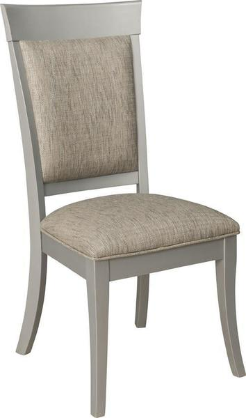 Harrison Dining Room Chair by Keystone Collection