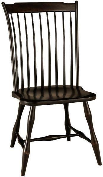 Madison Dining Room Chair by Keystone