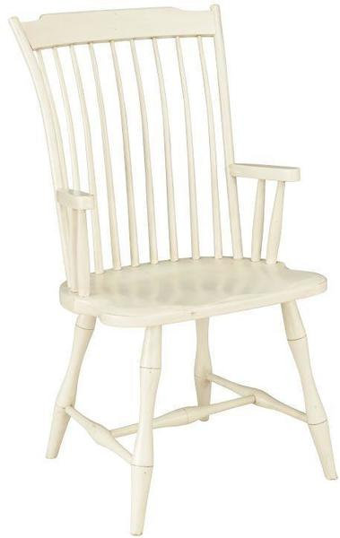 Madison Dining Room Chair by Keystone Collection