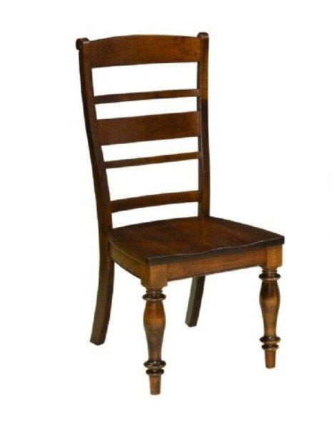 Kingston Dining Chair by Keystone
