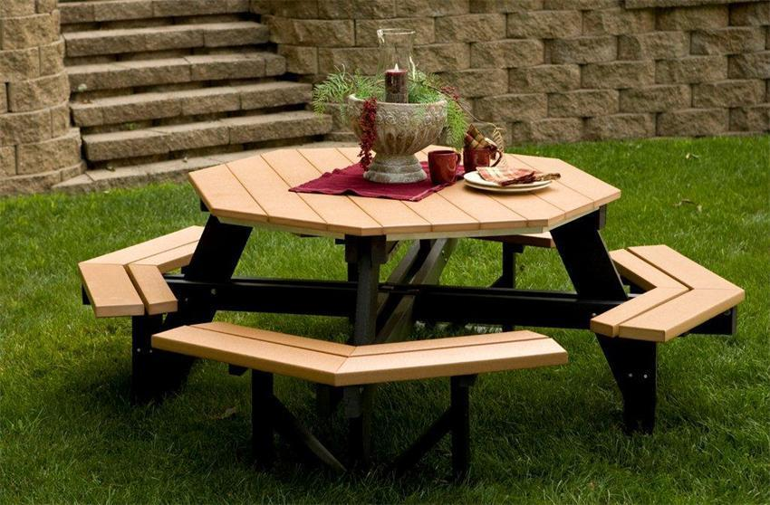 https://s3.dutchcrafters.com/product-images/pid_10058-Amish-Polywood-Octagon-Picnic-Table--35.jpg