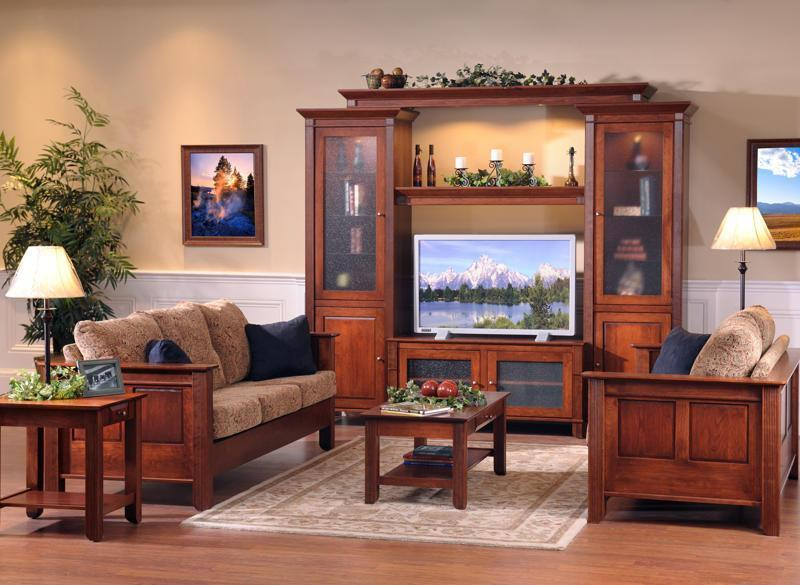 https://s3.dutchcrafters.com/product-images/pid_11459-Amish-Furniture-Living-Room-Furniture-Solid-Wood-Arlington-Modular-Home-Entertainment-Center--310.jpg