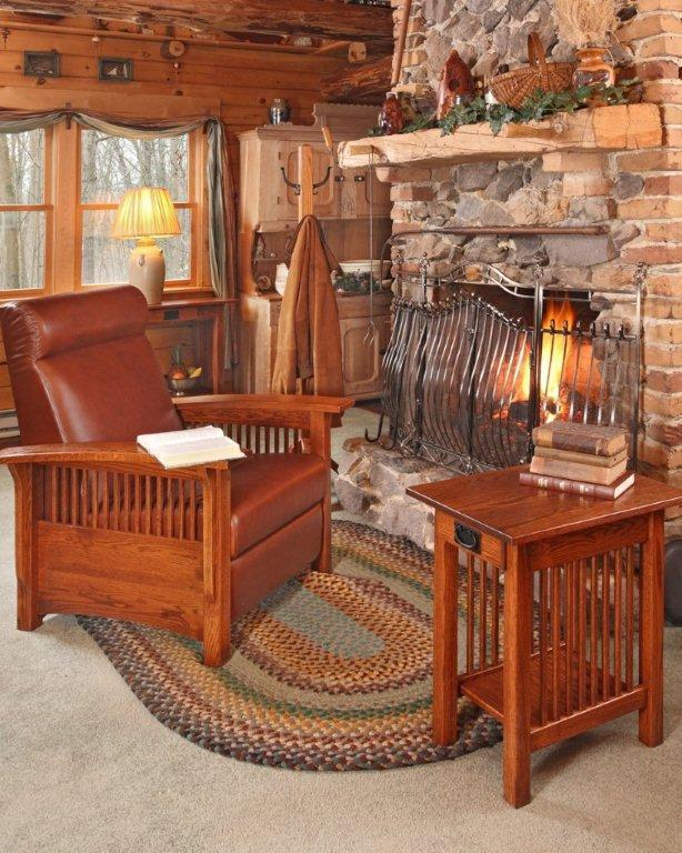 https://s3.dutchcrafters.com/product-images/pid_13089-Amish-Furniture-Living-Room-Furniture-Mission-Recliner--70.jpg