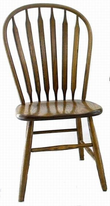 paddle back windsor dining chair from dutchcrafters amish furniture rh dutchcrafters com