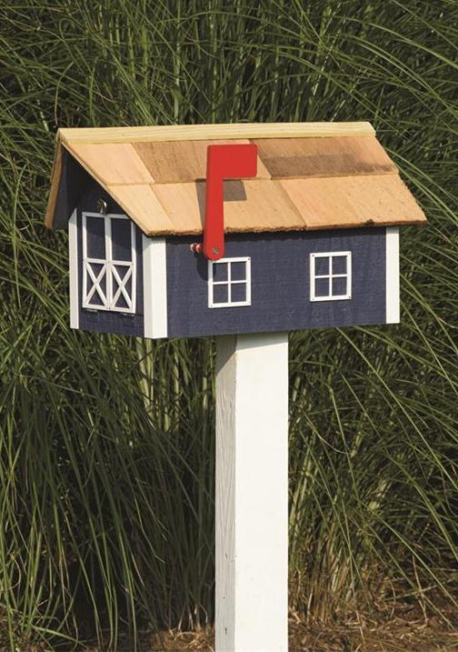 https://s3.dutchcrafters.com/product-images/pid_2313-Amish-Wood-House-Mailbox-with-Cedar-Shingle-Roof--70.jpg