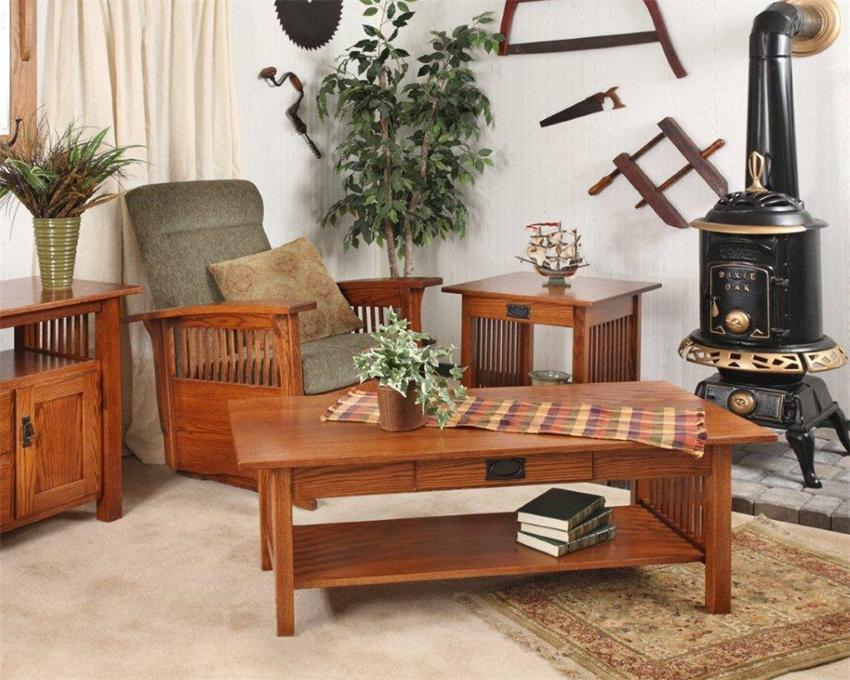 https://s3.dutchcrafters.com/product-images/pid_2908-Amish-Furniture-Living-Room-Furniture-Solid-Wood-American-Mission-Entertainment-Center--40.jpg