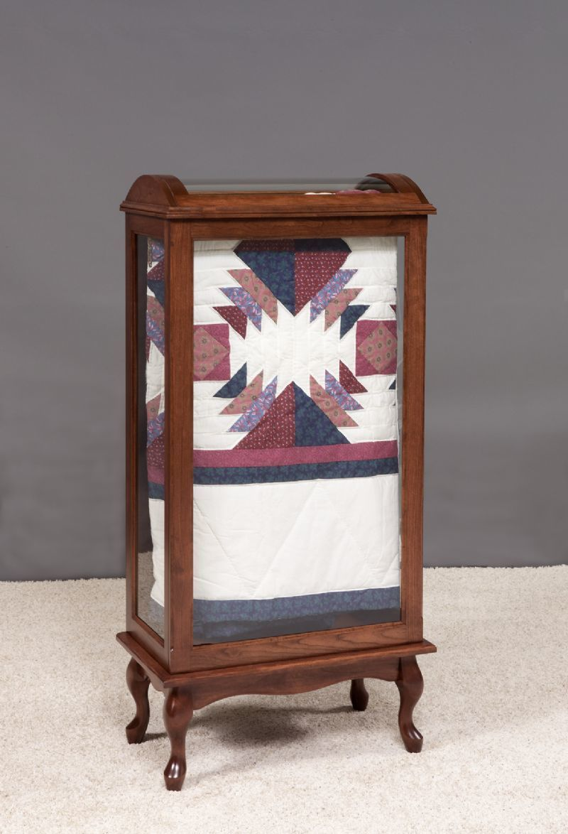 https://s3.dutchcrafters.com/product-images/pid_3105-Amish-Large-Quilt-Case-1.jpg
