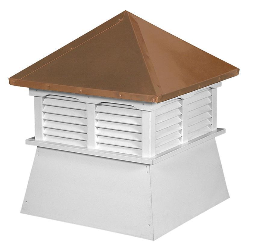 Amish Made Shed Cupola From Dutchcrafters Amish Furniture
