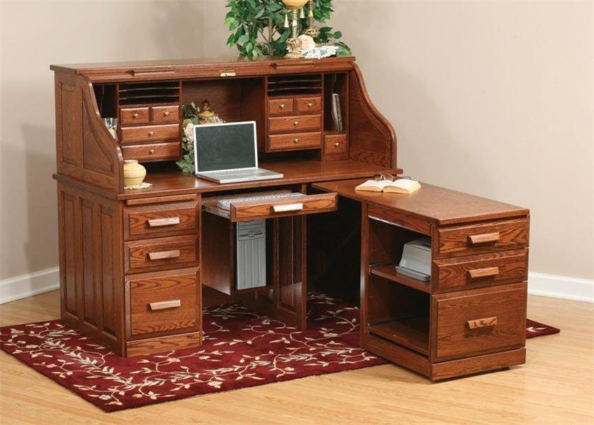 https://s3.dutchcrafters.com/product-images/pid_3370-Amish-Computer-Roll-Top-Desk-with-Storing-Pull-Out-Return-and-Optional-Top-Drawers-11.jpg