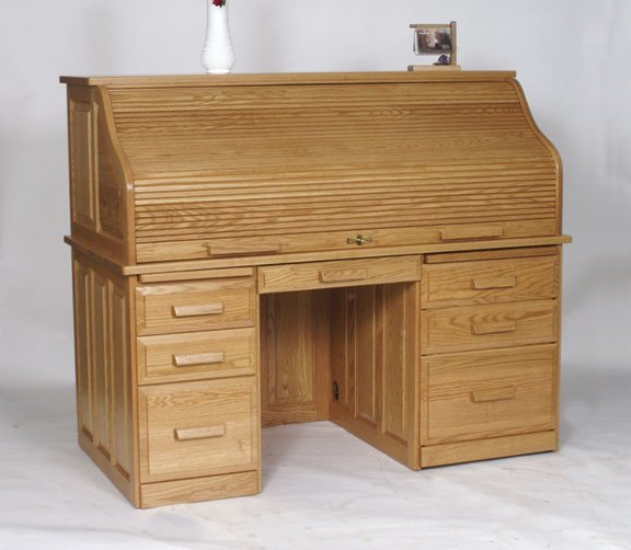 https://s3.dutchcrafters.com/product-images/pid_3370-Amish-Computer-Roll-Top-Desk-with-Storing-Pull-Out-Return-and-Optional-Top-Drawers-5.jpg