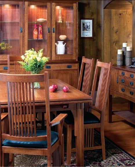 https://s3.dutchcrafters.com/product-images/pid_3949-Amish-Woodland-Mission-Dining-Chair-in-Quarter-Sawn-White-Oak-or-Cherry-Wood--30.jpg