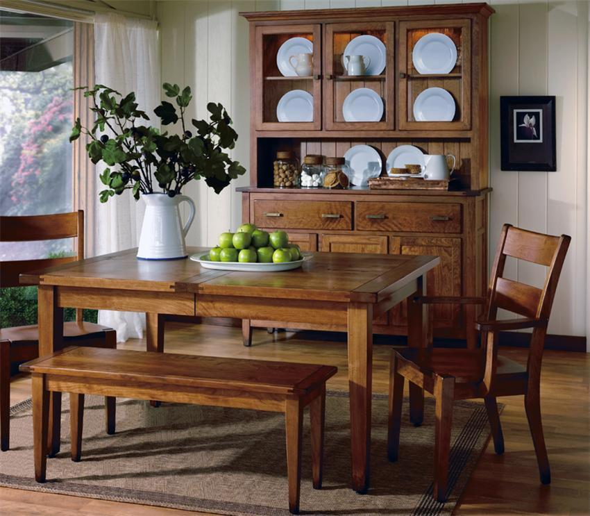 https://s3.dutchcrafters.com/product-images/pid_41049-Amish-Canterbury-Dining-Room-Table--70.jpg