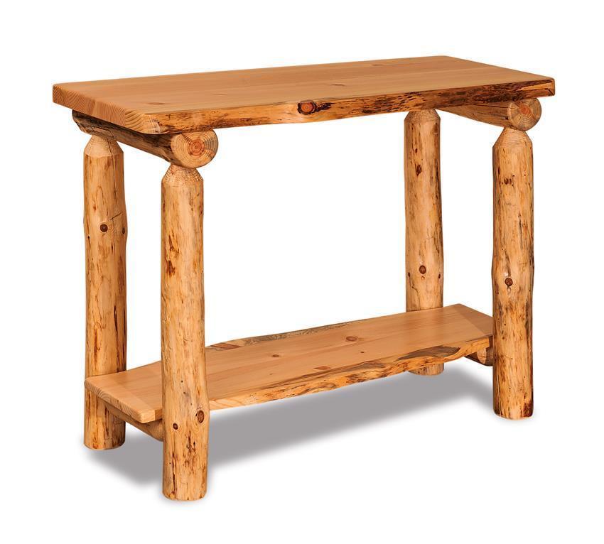 Brilliant Log Sofa Table Home Decor 88 Alphanode Cool Chair Designs And Ideas Alphanodeonline