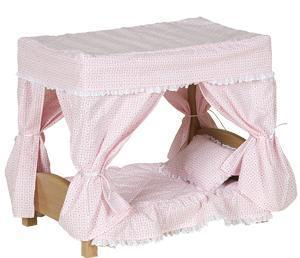Dolls & Doll Furniture