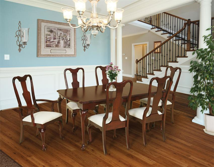 https://s3.dutchcrafters.com/product-images/pid_42382-Amish-Queen-Anne-Table-Dining-Room-Table--60.jpg