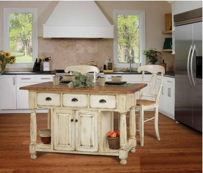 https://s3.dutchcrafters.com/product-images/pid_43127-Amish-Hand-Planed-Kitchen-Island-Thick-Top--90.jpg