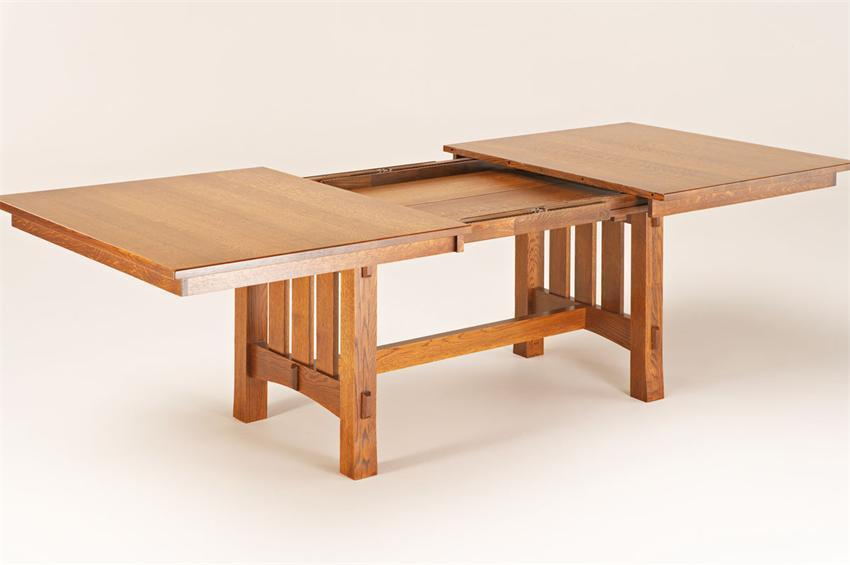 https://s3.dutchcrafters.com/product-images/pid_44409-Aspen-Mission-Trestle-Table--441.jpg