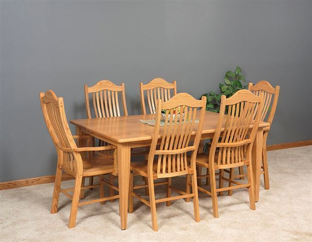 https://s3.dutchcrafters.com/product-images/pid_4450-Amish-Shaker-Harvest-Dining-Table-10.jpg