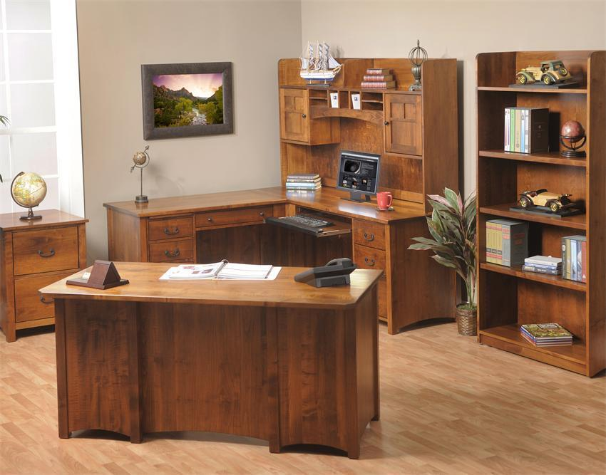https://s3.dutchcrafters.com/product-images/pid_44569-Amish-Rivertowne-L-Desk--250.jpg