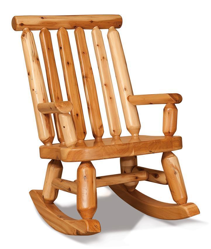 Red Shed Log Rocker Off 75, Red Shed Outdoor Furniture